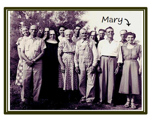 Mary-Family-KS