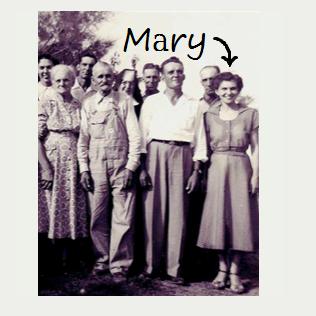 mary-rt-Kansas-cropped