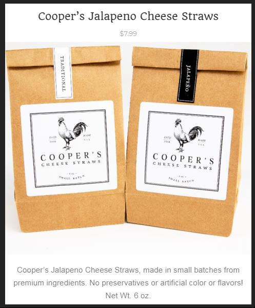 product-bag-jalapeno-straws